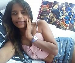 Webcam de Tatisberry